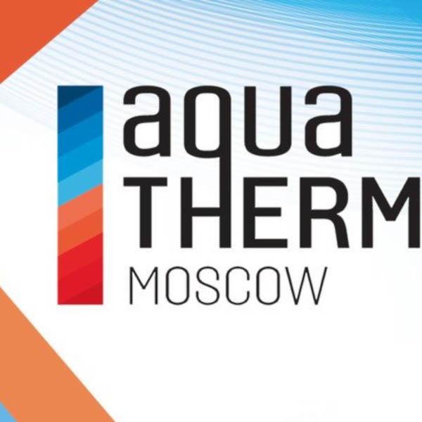 S Plusz K Technik KFT Aquatherm Moscow